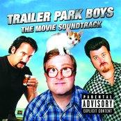 Trailer Park Boys The Movie Soundtrack