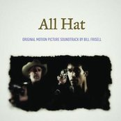 OST - All Hat