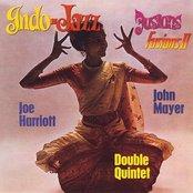 Indo-Jazz Fusions 1 & 2
