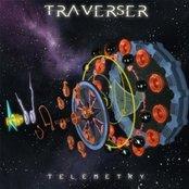 Telemetry
