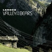 Valley of the Bears
