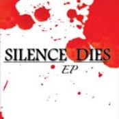 Silence Dies