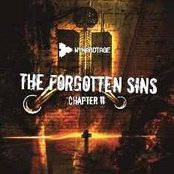 The Forgotten Sins Chapter II