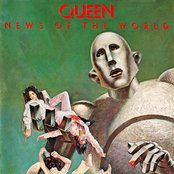 News Of The World (Deluxe Remastered Version)