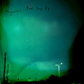 album Teal Day EP by Mujuice