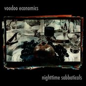 Nighttime Sabbaticals