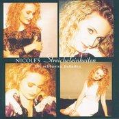 Nicole's Streicheleinheiten