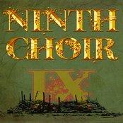 Ninth Choir