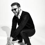 Justin Timberlake fc4e624f53b24d5153e07026ec7d8062