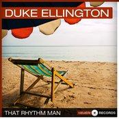 That Rhythm Man