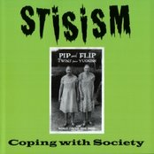 Coping with Society