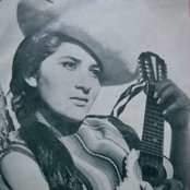Musica de Zulma Yugar