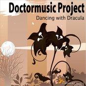 Dancing with Dracula