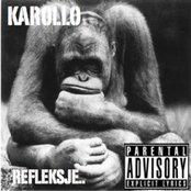 Karollo - Refleksje... [Ep] (demo)