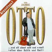 100 Jahre Otto