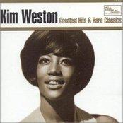 Kim Weston Greatest Hits & Rare Classics