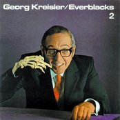 Everblacks 2 (disc 1)