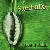 Salve a Bahia