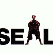 Violet by Seal