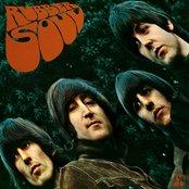 Rubber Soul [Mono]