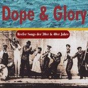 Dope & Glory Cd 2