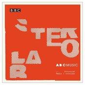 ABC Music: Radio 1 Sessions (disc 1)
