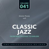 Classic Jazz - The World's Greatest Jazz Collection 1917-1932: Vol. 41
