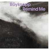 Remind Me - Single