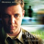 A Beautiful Mind (Soundtrack)