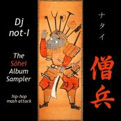 The Sôhei Album Sampler