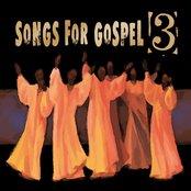 Songs for Gospel 3
