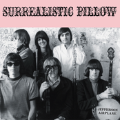 Thumbnail for Surrealistic Pillow