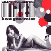Beat generator