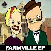 Farmville EP
