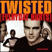 Twisted (Everyday Hurts)