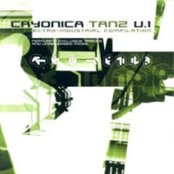 Cryonica Tanz, Volume 1 (disc 1)