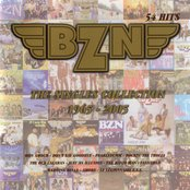 The Singles Collection 1965-2005 (disc 1)