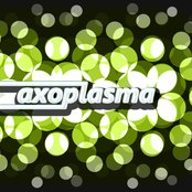 Axoplasma EP