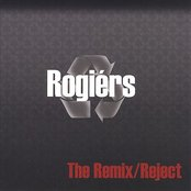 The Remix/Reject