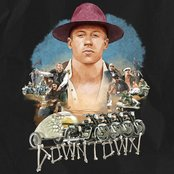 Downtown (feat. Eric Nally, Melle Mel, Kool Moe Dee & Grandmaster Caz)