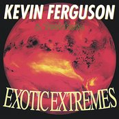 Exotic Extremes