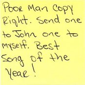 2004: The Year in Song (disc 3)
