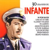 30 Grandes de Pedro Infante