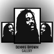 The Reggae Artists Gallery
