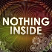 Nothing Inside (A Tribute to Sander Van Doorn)