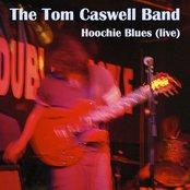 Hoochie Blues (live)