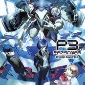 Persona 3 Original Soundtrack (DISC 1)
