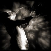 Fredrik Lundin 25th Year Anniversary Concert