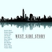 West Side Story (The Original Soundtrack Recording) [Remastered]