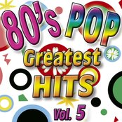 80'S Pop Greatest Hits Vol.5